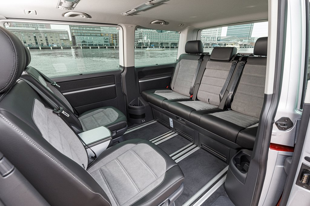 VW-T61-Multivan-Cruise-065.jpg