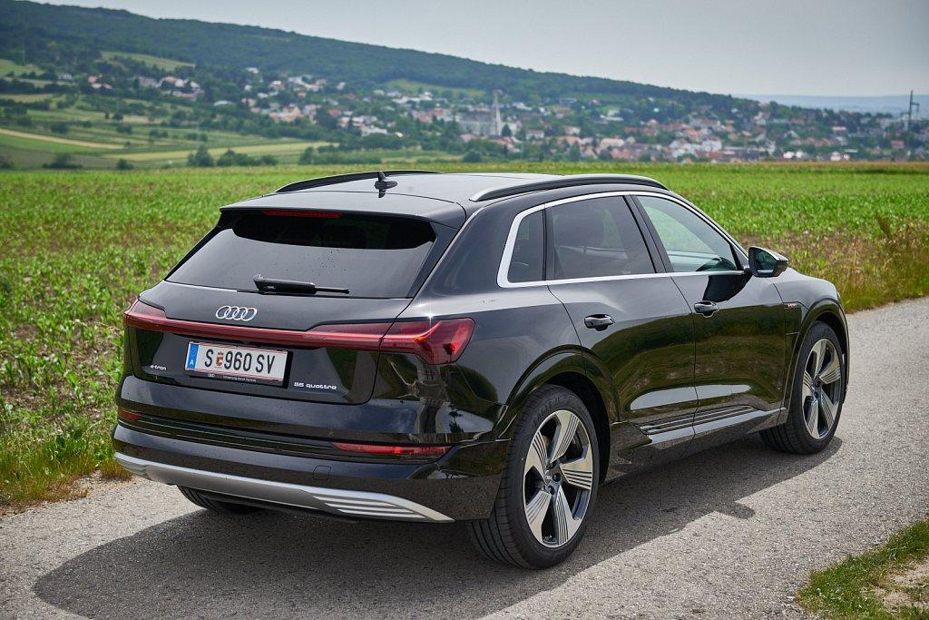 Audi-e-tron-Gluschitsch735.jpg