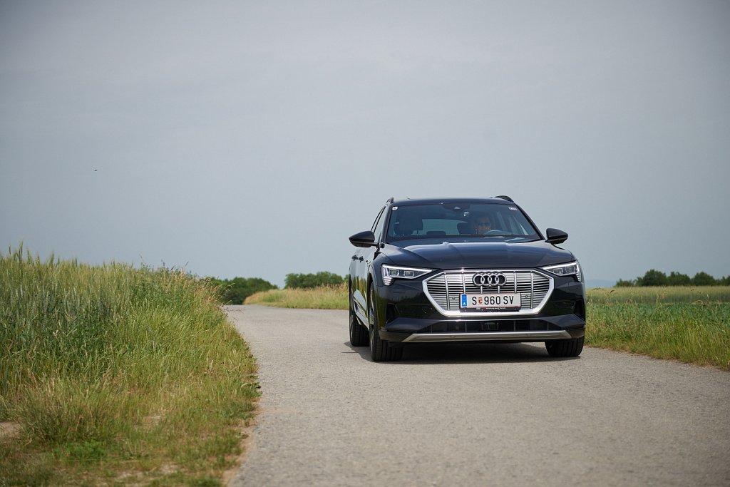 Audi-e-tron-Gluschitsch737.jpg