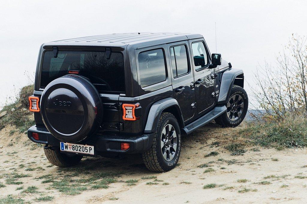 Jeep-Wrangler-Gluschitsch-969.jpg