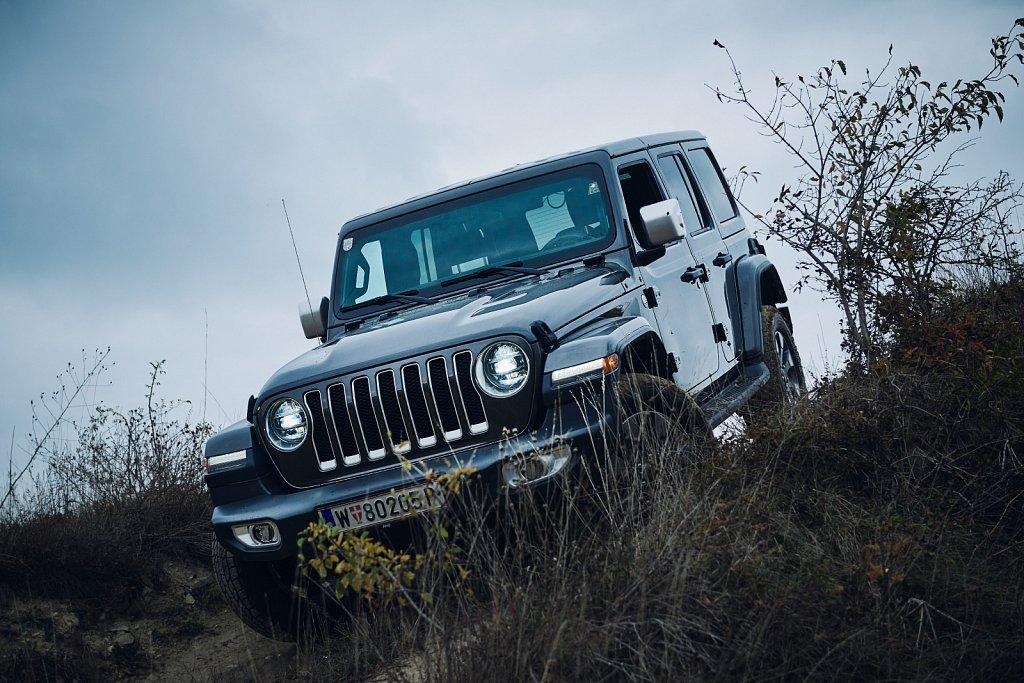 Jeep-Wrangler-Gluschitsch-972.jpg