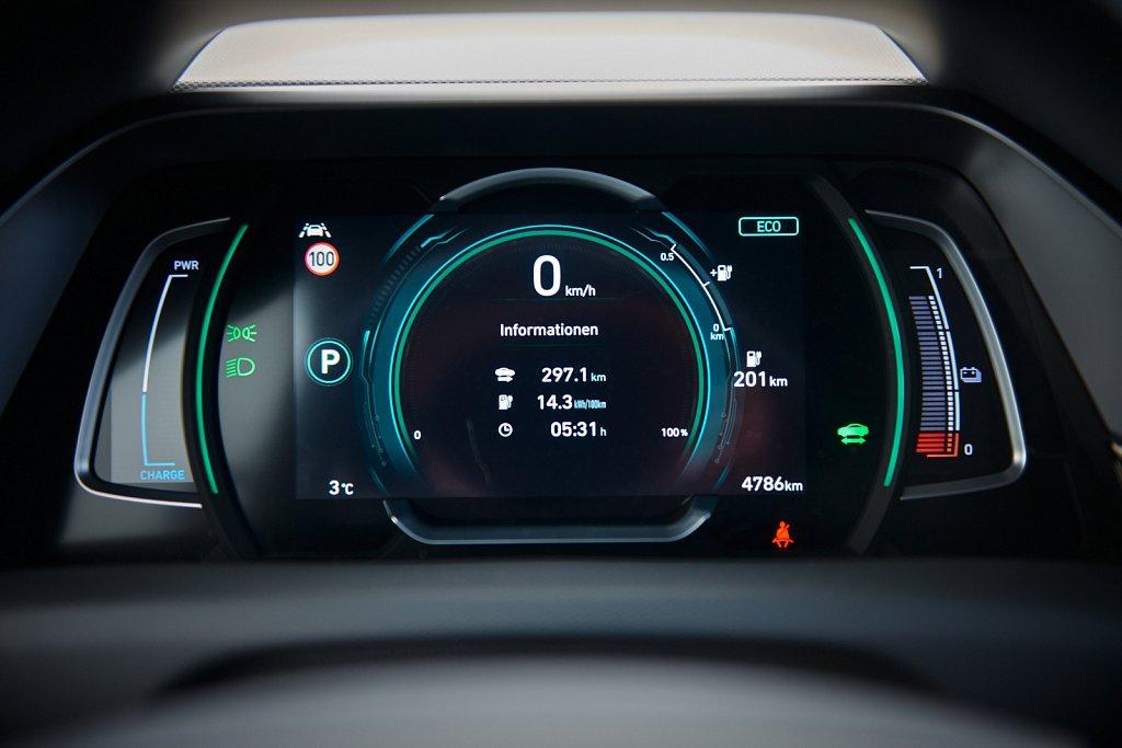 Hyundai-Ioniq-e-Gluschitsch-1066.jpg