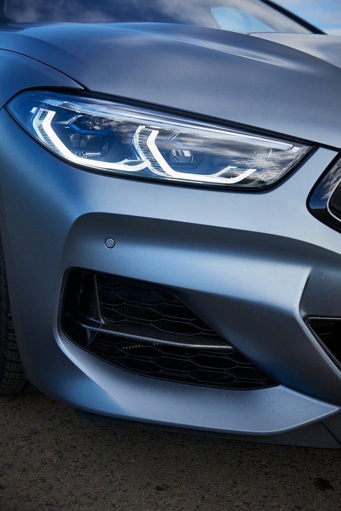 BMW-M850-GC-Gluschitsch-1113.jpg